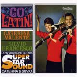 Go Latin!〜Super Star Sound